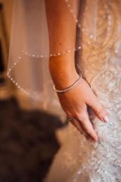 Pencoed House wedding-32