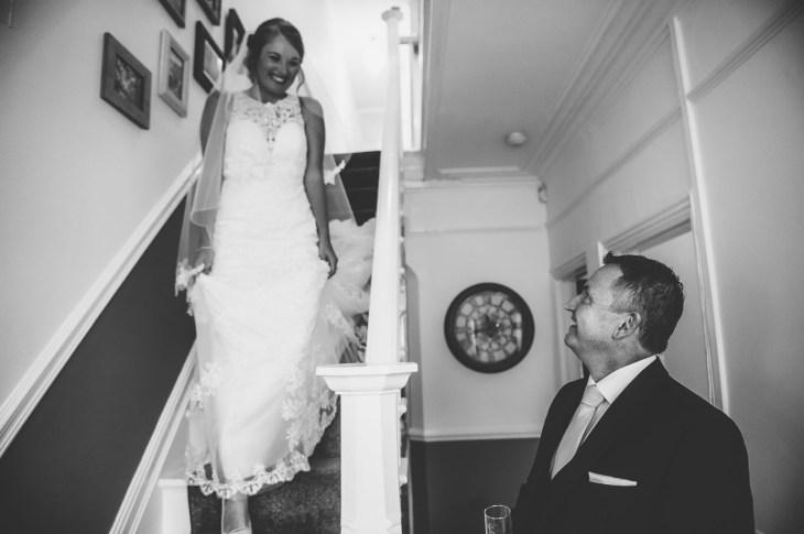 Pencoed House wedding-34
