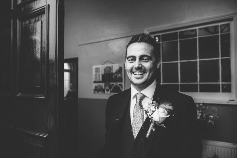 Pencoed House wedding-43