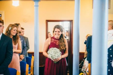Pencoed House wedding-56