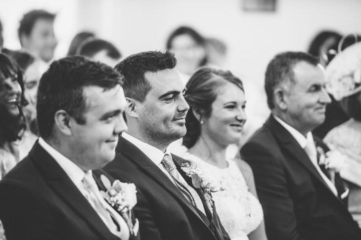 Pencoed House wedding-65