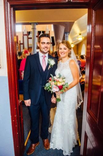 Pencoed House wedding-75