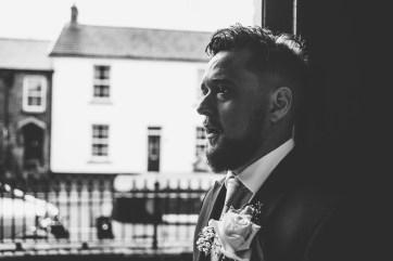 Pencoed House wedding-76
