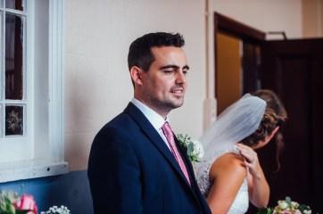 Pencoed House wedding-77