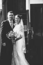Pencoed House wedding-83