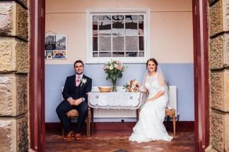 Pencoed House wedding-84