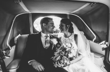 Pencoed House wedding-94