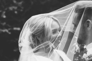 Pencoed House wedding photography Cardiff-100
