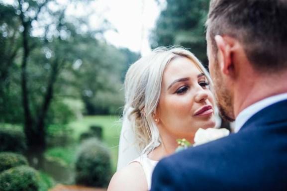 Pencoed House wedding photography Cardiff-104