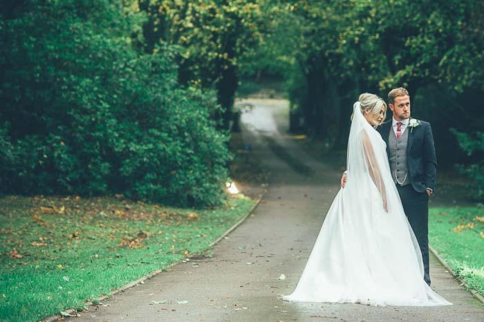 Pencoed House wedding photography Cardiff-108