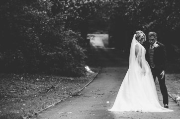 Pencoed House wedding photography Cardiff-109