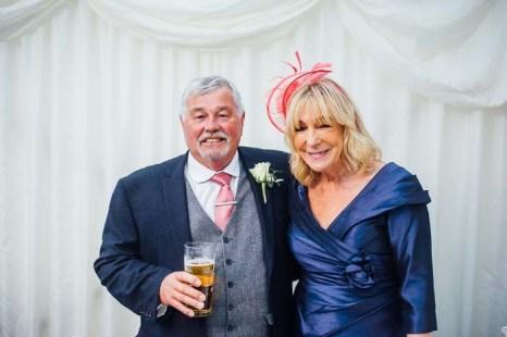 Pencoed House wedding photography Cardiff-114