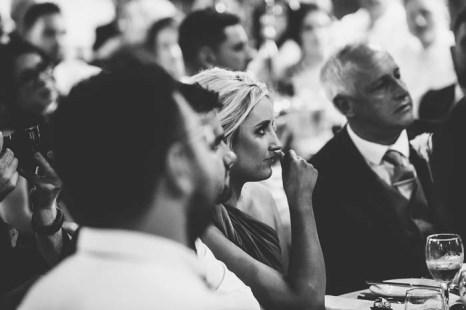 Pencoed House wedding photography Cardiff-116