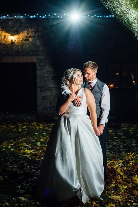 Pencoed House wedding photography Cardiff-141