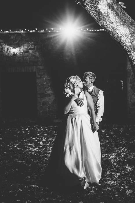 Pencoed House wedding photography Cardiff-142