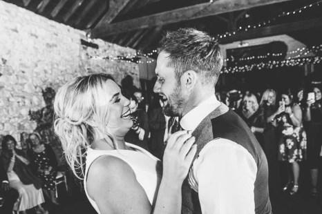 Pencoed House wedding photography Cardiff-145