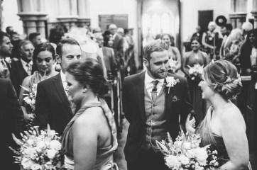 Pencoed House wedding photography Cardiff-26