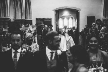 Pencoed House wedding photography Cardiff-27