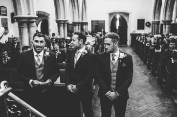 Pencoed House wedding photography Cardiff-29