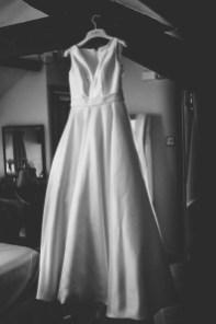 Pencoed House wedding photography Cardiff-3