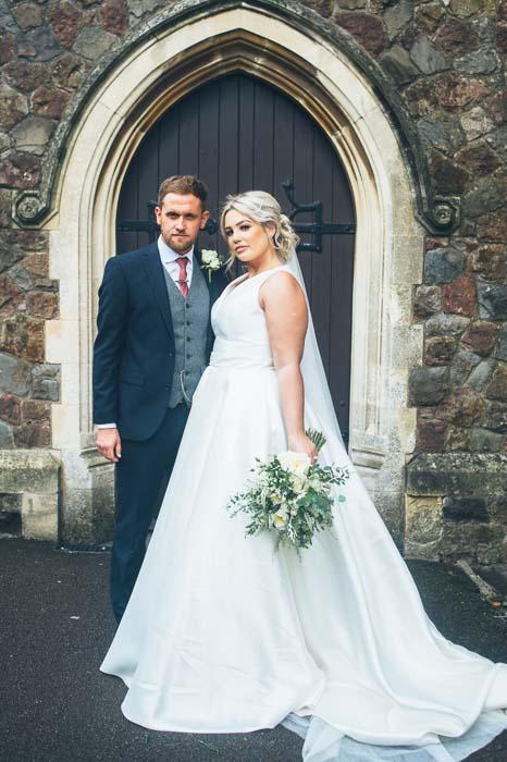 Pencoed House wedding photography Cardiff-51