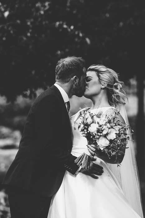 Pencoed House wedding photography Cardiff-53