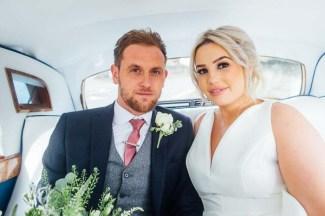 Pencoed House wedding photography Cardiff-57