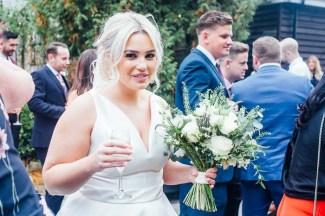 Pencoed House wedding photography Cardiff-62