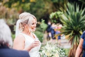 Pencoed House wedding photography Cardiff-63