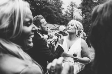 Pencoed House wedding photography Cardiff-67