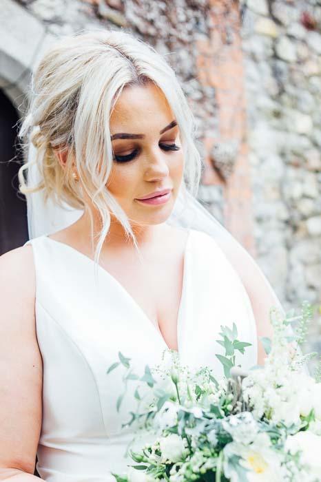Pencoed House wedding photography Cardiff-84