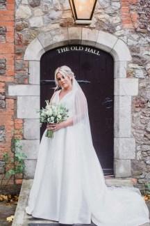 Pencoed House wedding photography Cardiff-89