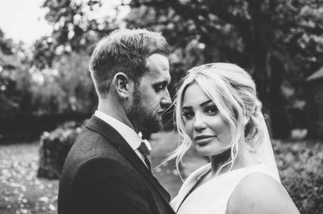 Pencoed House wedding photography Cardiff-93