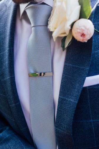 wedding photography Cardiff-10