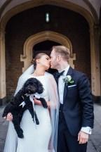 wedding photography Cardiff-105