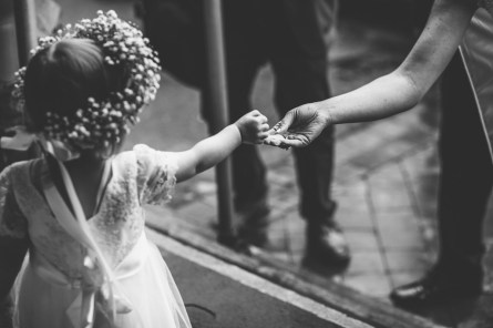 wedding photography Cardiff-117