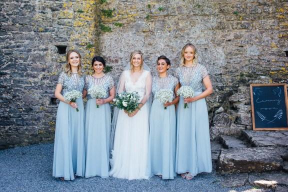 wedding photography Cardiff-121
