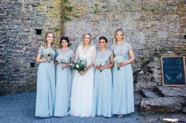 wedding photography Cardiff-122