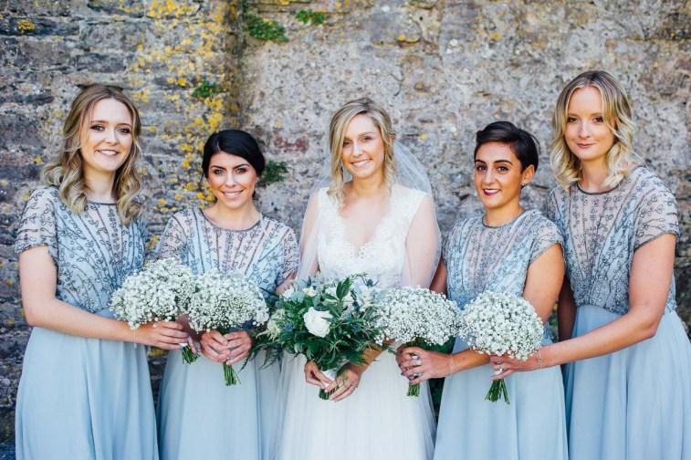 wedding photography Cardiff-123