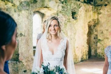 wedding photography Cardiff-124