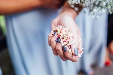wedding photography Cardiff-127