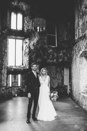 wedding photography Cardiff-132