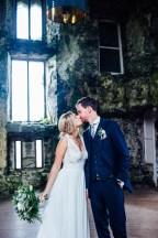 wedding photography Cardiff-133