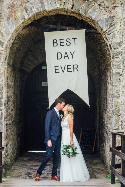 wedding photography Cardiff-134