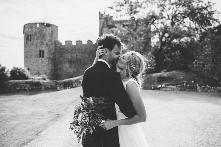 wedding photography Cardiff-135