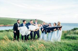 wedding photography Cardiff-136