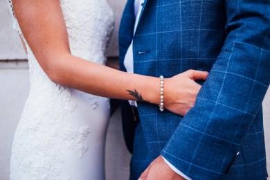wedding photography Cardiff-14