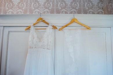 wedding photography Cardiff-144