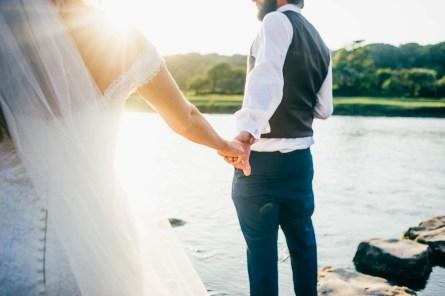 wedding photography Cardiff-153