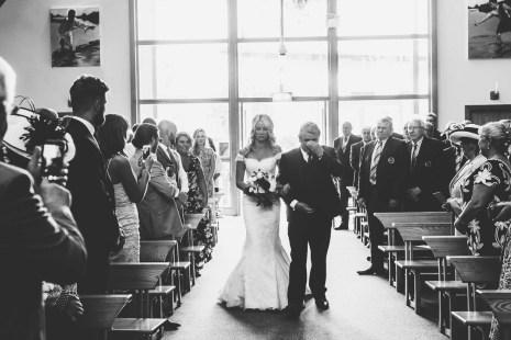 wedding photography Cardiff-157